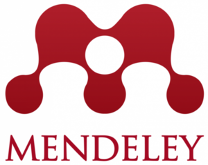 Mendeley Institutional Edition a la BC