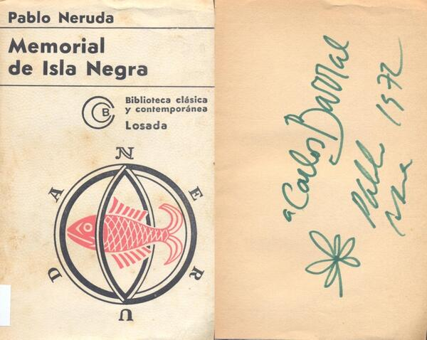 Barral_Neruda_2