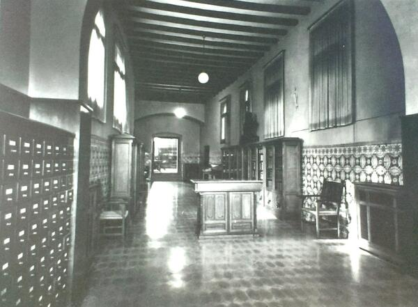 sala Bonsoms_Chacon (1)